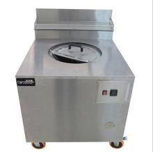 Commercial kitchen electric tandoor oven with cheap price for restaurant use