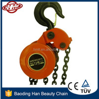 dhp small electric chain hoist 240v 5 ton