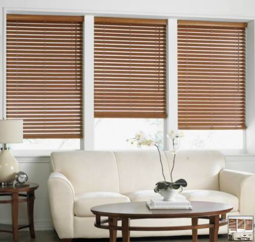 high-quality screens for room/ bamboo blind folds with window type