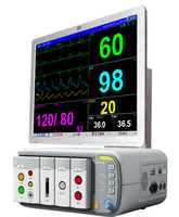 Best price----Multi-parameter patient monitor X6