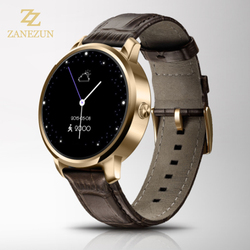 z1 android watch phone with Skype\Facebook App