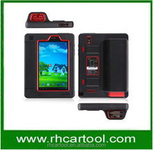original Launch x431 v pro launch x431 v x-431 v Full System Automotive Diagnostic Tool with Bluetooth/Wifi