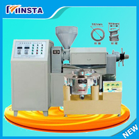 new product ideas 2015 pumpkin seed oil press machine for sale