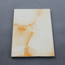 marble flooring border designs,artificial stone molds,artificial stone sheet