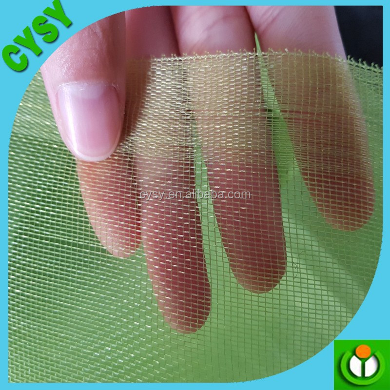 china factory offer high quality mesh netting/anti insect net/control pest net