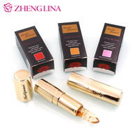 Newest Style Branded Kailijumei Pearl Change Color Magic Lipstick