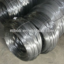 Best price of scrap wire rope