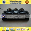 /product-detail/mitsubishi-qm43td-h-high-frequency-transistor-60723783675.html