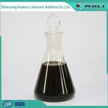 High value T106 lubricant additive chemicals used in coal mining china manufacturers