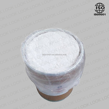 Factory hot selling of Triethylamine hydrochloride CAS:554-68-7 with best price !!!!