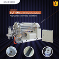 SLT-SHNarrow Width Slitting And Rewinding Machine