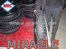 ISO, CCC, SONCAP Off Road Motorbike Tire 350-18