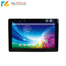 "New 10inch White Box 10.1inch Tablet PC 10"" IPS Screen 2GB RAM 32GB ALLWinner 10.1 inch Octa Core 10 inch Android 5.1 Tablet"