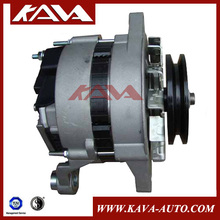 For Fiat Truck,Iveco,Vm Diesel Alternator,63306000,63306010,63306020