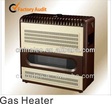 LY-128B Home Use Gas Radiator&Kerosene Diesel Oil LPG Electric Heater Radiator Calefactor Warmer Heating Device Warming