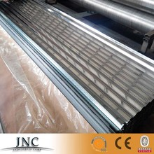 Prepainted GI steel coil PPGI PPGL color coated galvanized corrugated metal roofing sheet material zinc stone coated roof tile