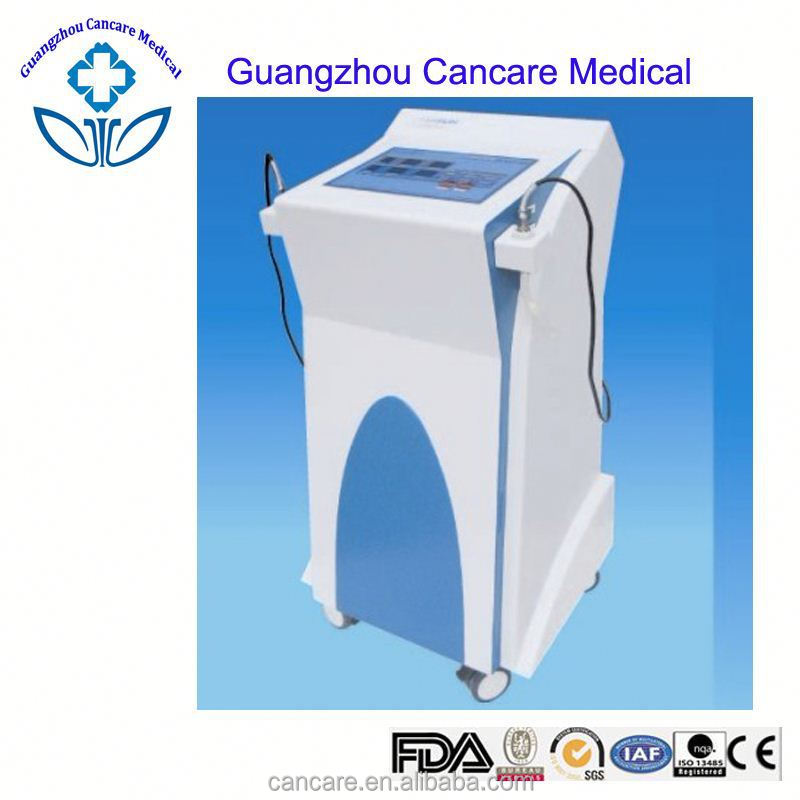 Erectile Dysfunction diagnostic machine,Penis ED diagnostic machine