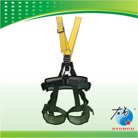 T4XB-3 High quality safety belt parts