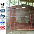 Simple Dog Cages For Sale