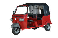 Tuk Tuk , Tricycle , Auto Rickshaw , 3 wheeler