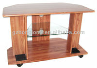 tv stands in india
