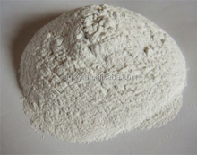 100% PURE BENTONITE MONTMORILLONITE CLAY