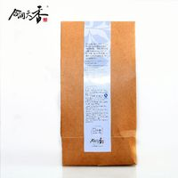 In bulk of sweet-scented yunan ripe puer tea bag for wholesale and retail