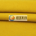Varieties of Wool Fabric in good price