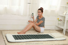 infrared electric mat jade heating mat manufacturer
