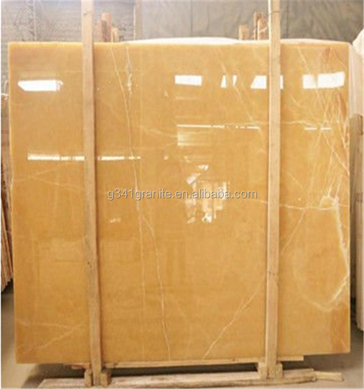 natural stone ,types of marble onyx slab,onyx stone price