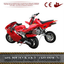 Best price superior quality petrol motorcycle 50cc