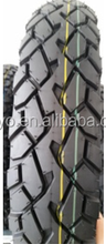 high quality cheap off road motorcycle tubeless tire 110/90-16