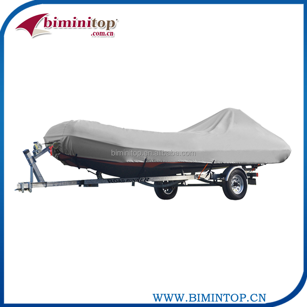 pvc large inflatable pool toys for sale inflatable boat cover