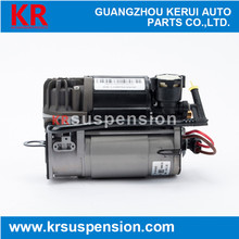 Air Suspension Compressor for Mercedes W219 W211 W220 OEM A2113200304 , A2203200104