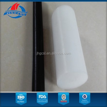 Factory direct sale uhmwpe rod without third party involved, save money for you