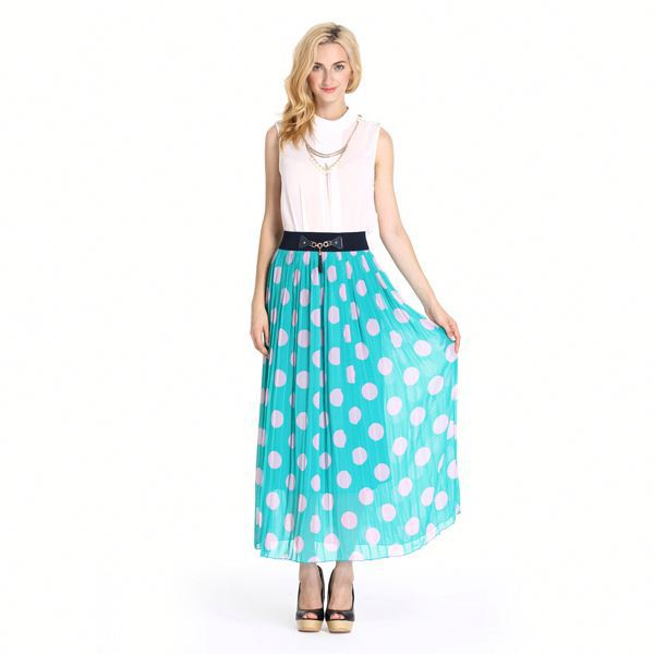 Factory Price Hot Quality Fashionable Under Skirt Picture