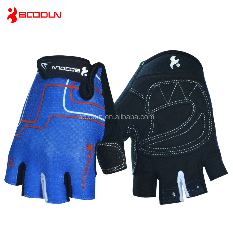 high quality bestseller yoga gym oem bodybuilding weightlifting electric bike fitness gloves