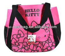 Wholesale Metal Labels And Tags For Handbag Handbags Dust Covers For 2013