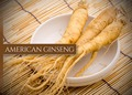 Panax Ginseng C.A. Mey.Extract With Ginsenosides: