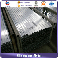 Hot Rolled Gi Steel Angles Bar Sizes With Low Prices