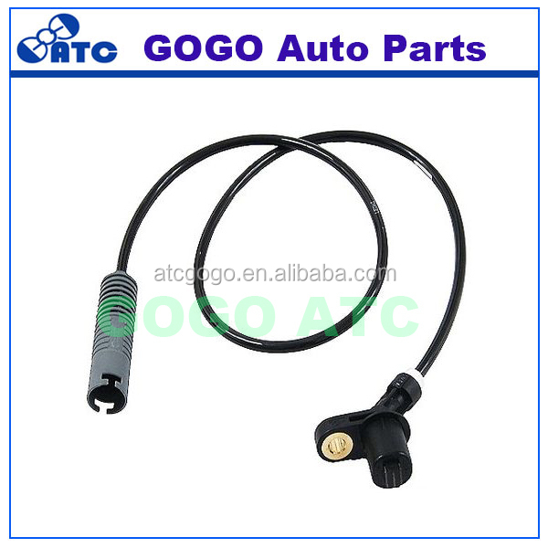 ABS Wheel Speed Sensor For BMW E36 323i 323is 328i 325i 325is OEM 34521163028;34521181126;34521181971;34521182067;34521182063