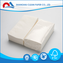 Good Service Cheap Price Dinner Cloth Napkins