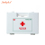 high quality first aid box for wholesale