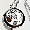 316L Stainless Steel Jewelry Family Tree