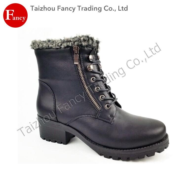 custom high quality sales wholesale high heel