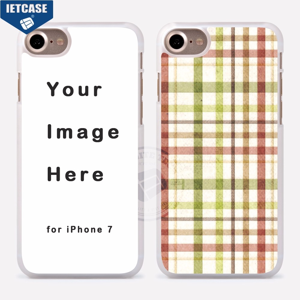 Best Selling Items Mobile Phone Shell Custom Print Crystal TPU Hard Cover Phone Case for Iphone 4s