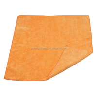 Microfiber hand towel ,very soft