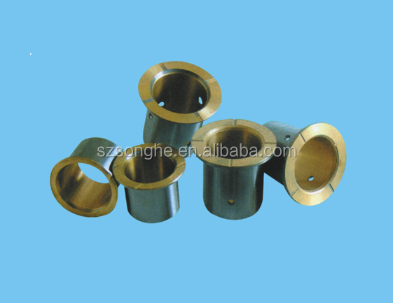 Customed service high precision bushing removal tool in China trade assurance manufacturer