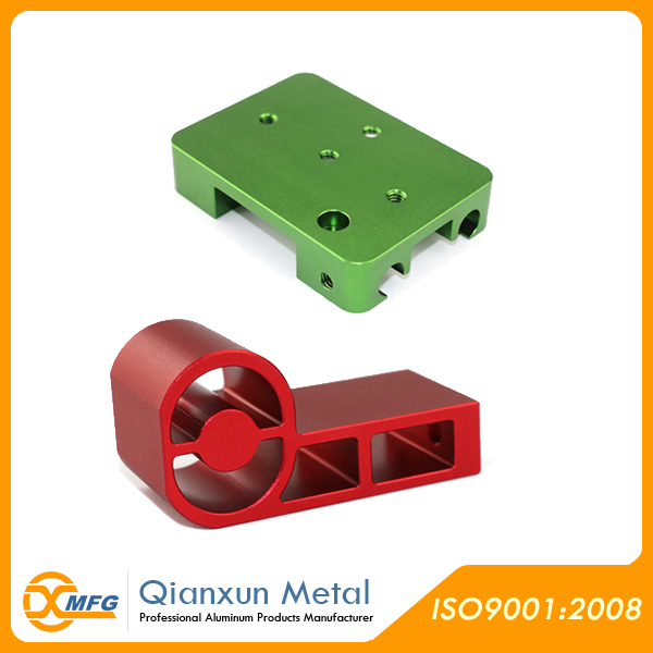 high quality anodized aluminum parts,natural anodized aluminum,anodized aluminium