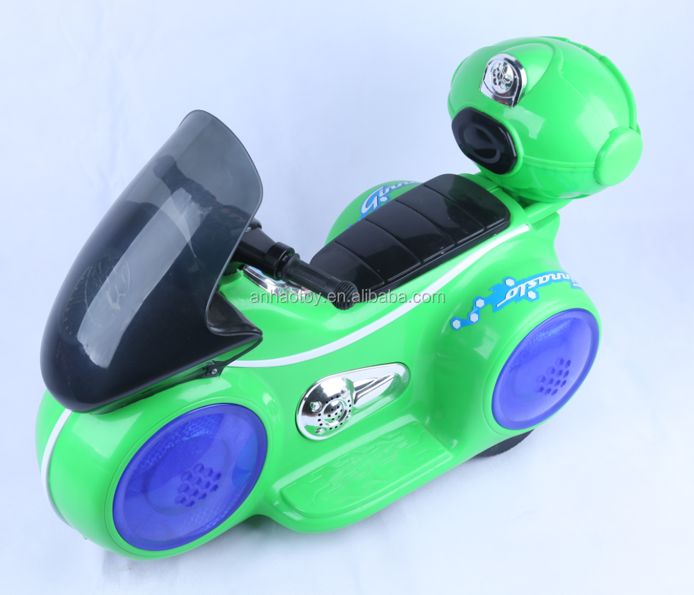 Likeable child drivable motorcycle,Kids mini electric motorcycle,three wheels for ride on car.